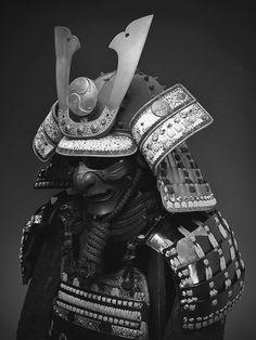 Japanese samurai armor, Kabuto 兜 Kabuto Samurai, Ronin Samurai, Samurai Helmet, Samurai Weapons, Samurai Armor, Arm Armor, Samurai Costume, Helmet Armor, Body Armor