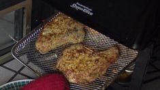 power air fryer pork chop recipes-#power #air #fryer #pork #chop #recipes Please Click Link To Find More Reference,,, ENJOY!!