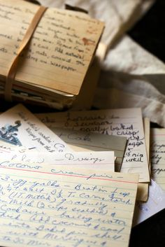if my obsession for old recipe cards & vintage cook books needs further feeding: A Mother's Cookbook Shares More Than Recipes - Old Recipes, Vintage Recipes, Cookbook Recipes, Cooking Recipes, Cooking Pasta, Cooking Pork, Homemade Cookbook, Cookbook Ideas, Cooking Beets