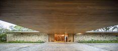 Galería de Residencia RN / Jacobsen Arquitetura - 20