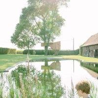 Boomhutten | Boomhut Roeselare minimalism | Hogerhuis