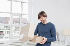 If you have been sending parcels around on a regular basis you should know by now that not all couriers and shipping companies are created equal and the onus is on you to make sure that the company you trust with your parcel is reputable in order to ensure that the package will be handled with care and actually reach its destination. View more : https://www.pakke.dk