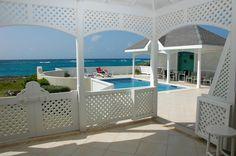 OCEAN BREEZE-Long Bay   Ronald Stoute & Sons Ltd   Barbados Villa ...