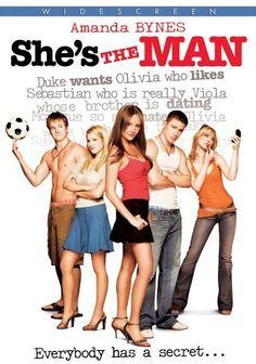 She's the Man (Widescreen Edition) DVD ~ Amanda Bynes, http://www.amazon.com/dp/B000FIHN84/ref=cm_sw_r_pi_dp_.gtUqb0Q70HT1