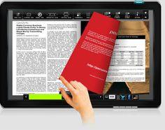 vender libros digitales