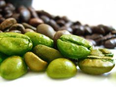 The Pure Green Coffee Bean Weight Loss Supplement Hype - Healthy Diet Life - Beverly Hills, CA Patch