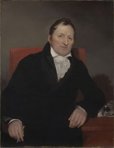 Eli Whitney's invention of the cotton gin revolutionized the cotton industry. It was a key invention of the Industrial Revolution. Prior to his invention, farming cotton required hundreds of man-hours to separate the cottonseed from the raw cotton fibers. His machine generated up to fifty pounds of cleaned cotton daily, making cotton production profitable for the southern states.