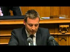 Schweizer Politiker:Geldsystem ist ein grosses Betrugssystem-Mai 2014 Mai, The Originals, Youtube, Politicians, Swiss Guard
