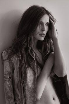 Julita Olszewska | Martyna Galla #photography | http://martynagalla.com/