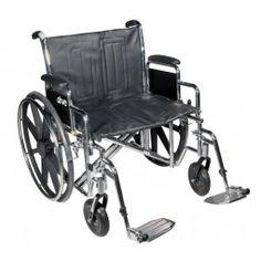 Silla de ruedas bariátrica Sentra. #antiescaras. #Silladeruedas #movilidad #accesibilidad #escaras #terceraedad #mayores #discapacidad #ortopedia #ortopediaplus #Wheelchair #Black #british