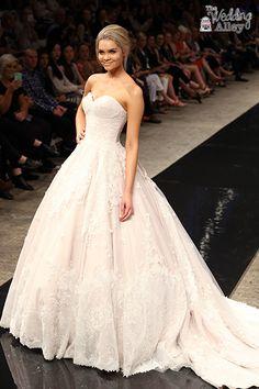Jack Sullivan at MBFF Brisbane Bridal Gowns, Wedding Dresses, Bridal Show, Catwalk, One Shoulder Wedding Dress, Brisbane, Wedding Stuff, Mothers, Inspiration