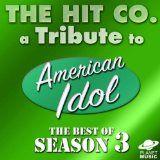 A Tribute to American Idol The Best of Season 3 Mp3 Music Downloads, American Idol, Season 3, Good Things