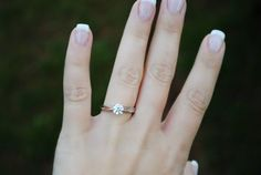 beautiful solitaire