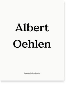 _oehlen_cover---shadow_small_37_1000