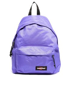 Eastpak Padded Pak R in Purple