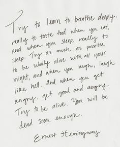 white paper quotes — Handwritten by whitepaperquotes contributorJenny
