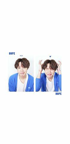 💜 Bts Wallpapers, Bts Backgrounds, Jung Hoseok, K Pop, Mixtape, He Is My Everything, Jimin Wallpaper, Rap Lines, Bts Lockscreen