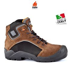 Bocanci protectie 4 sezoane piele intoarsa DESIGN 2019 Hiking Boots, Shoes, Design, Fashion, Walking Boots, Moda, Shoes Outlet, Fashion Styles, Zapatos