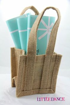 Natural Jute Bags For Sale Online Australia - Buy Jute Bags Online Shopping - Jute Party Bags - Lolly Bags - Favor Bags Purchase Online From Within Australia