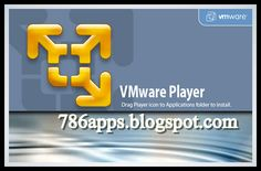 VMware Player 12.0.1-3160714 For PC Latest Version Full Download
