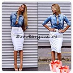 8df807b61d8 16 Best Skirts - Φούστες images | Accessorize skirts, Bubble skirt ...