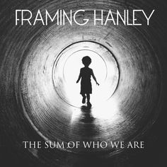 rock-releases: Framing Hanley - The Sum of Who We Are