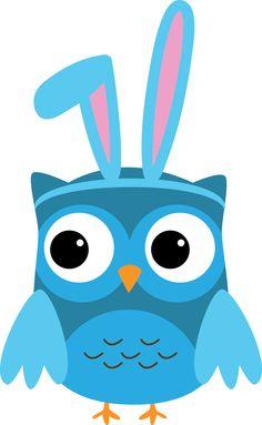 "Photo from album ""СОВУШКИ"" on Yandex. Owl Clip Art, Owl Art, Owl Door, Owl Classroom, Whimsical Owl, Owl Always Love You, Owl Crafts, Christmas Embroidery, Cute Owl"