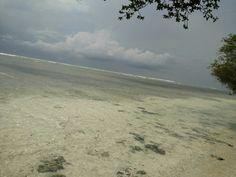 I wanna there again.......