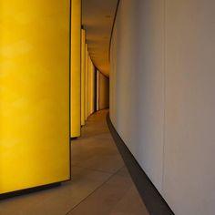 #moredoorsmore #artinstall #LVF #contemporaryart #regramlove