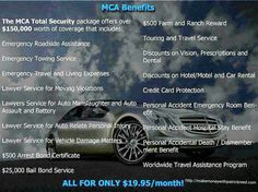 Roads are bad  snow is everywhere be protected right be something happens   Http://makemoneywithpatrickreed.com(800) 796-7710 * 1087