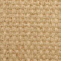 Sisal Website great washable rug options - this one is SeaGrass but they have Hemp, Sisal, Jute.