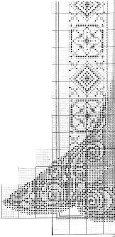 d627a5c4533021b0fdeb5d3a8299125a.gif (Imagen GIF, 1126 × 2320 píxeles) - Escalado (26 %)