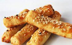Ev Yapımı Tuzlu Kurabiye Tarifi Pretzel Bites, Chicken Wings, Bread, Food, Meal, Essen, Hoods, Breads, Meals