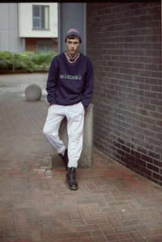 Callum Wilson Fashion Photography, Youth, Normcore, Menswear, Mens Fashion, Style, Men Fashion, Man Fashion, Fashion For Men