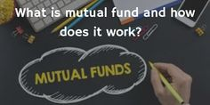 A mutual fund scheme, as the name suggests, is a shared fund that pools money from multiple investors and invests the collected corpus in stocks, bonds, short-term money-market instruments, other securities or assets, or a combination of these investments. The investments are in accordance with the investment objectives as disclosed in offer document. Therefore, an equity-oriented mutual fund scheme will invest predominantly in a set of stocks.