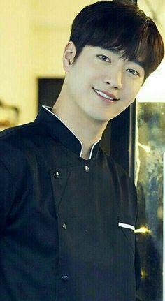 Seo Kang Jun, Seo Joon, Asian Hotties, Asian Boys, Korean Actors, Shinee, My Eyes, Kdrama, Guys