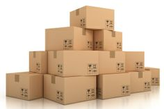 moving tips / apps www.sodacitymovers.com