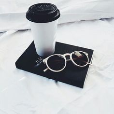 #coffeeandsunglasses