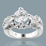 ring ring ring wedding