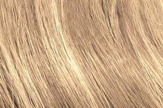 Redken Color Fusion 5T TITANIUM | Permanent Hair Color ...
