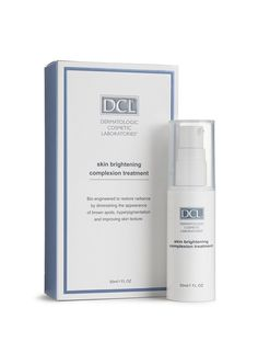 DCL Skincare Skin Brightening Complexion Treatment - 30ml Lightening Treatment Skin Capital   DCL Skincare Skin Brightening Complexion Treatment is an illuminating and smoothing formula for Read  more http://shopkids.ca/dcl-skincare-skin-brightening-complexion-treatment-30ml-lightening-treatment-skin-capital/