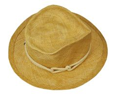 bfd8bc74aa7dc 8 Best Mens straw hats images in 2018 | Mens straw hats, Hats for ...