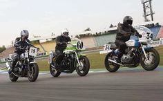AMA-Superbike-Replicas