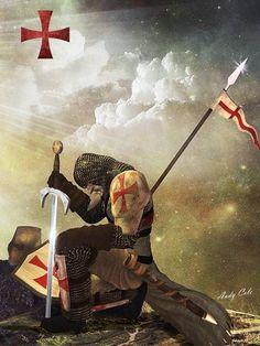 470 Ideas De Templario En 2021 Templarios Caballeros Templarios Caballeros