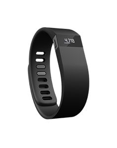 Fitbit® Force™ $129