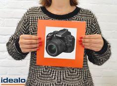 A Ana le gustaría recibir una #cámara Nikon D3200 para inmortalizar todos los momentos junto a las personas que más quiere. El cuerpo se encuentra en http://www.idealo.es/precios/3277334/nikon-d3200.html desde 275 €, un 26% más barato.