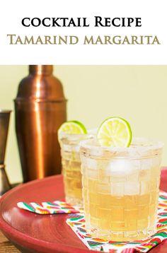 #cocktail #recipe