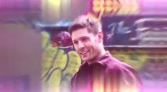 Sam and Dean Sam Dean Castiel, Supernatural Demon Dean, Sam E Dean, Supernatural Pictures, Supernatural Wallpaper, Sam And Dean Winchester, Supernatural Memes, Leica Camera, Nikon Dslr