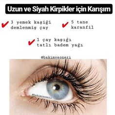 like 1 second I& sharing it on intense request .- ❤beğenmek 1 saniye❤ Yoğun istek üzerine paylaşıyorum deneyip memnun kal… ❤ like 1 second❤ Very easy and effective recipe that you will try and share on intense request istek Tari - Beauty Care, Beauty Skin, Health And Beauty, Hair Beauty, Beauty Secrets, Beauty Hacks, How To Heal Burns, Skin Care Masks, Body Mask