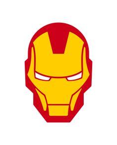 iron man cake \ iron man cake iron man cake ideas iron man cake birthdays iron man cake diy iron man cake easy iron man cake topper iron man cake buttercream iron man cakes for boys Iron Man Logo, Iron Man Symbol, Iron Man Poster, Iron Man Theme, Iron Man Party, Iron Man Wallpaper, Iron Man Kunst, Superior Iron Man, Iron Man Face